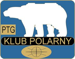 Polar Club of Polish Geographical Society