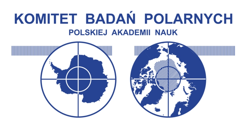 Committee on Polar Research Polish Academy of Sciences